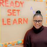 Children's Corner Learning Center in White Plains, NY