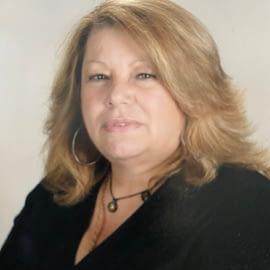 Ana Rodriguez_Pearl River_Assitant Director