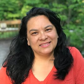 Sharla Dunat_120 Assistant Director