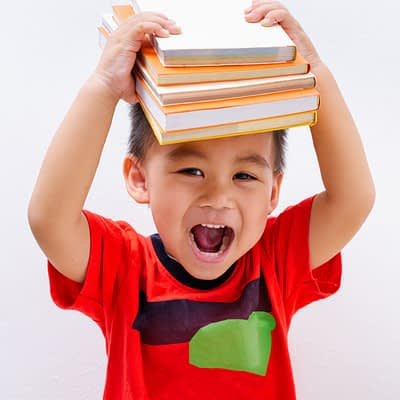 early education programs